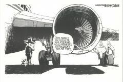 TBP Ed Boeing
