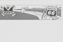 TBP Ed Chasing Phil
