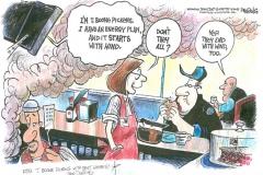 TBP Energy Plan Starts with Wind – Deering-2008