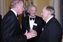 Archie Manning-Jerry Jones-TBP at National Football Foundation 2008